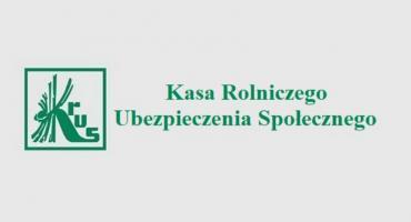 KRUS: sprawdź kwoty przychodów decydujące o świadczeniach emerytalno-rentowych