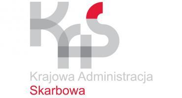 Podrabiane zabawki zatrzymane przez KAS w centrum Białegostoku