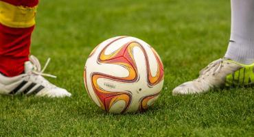 Wyniki 30. kolejki I grupy III ligi piłki nożnej