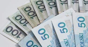 Ujawniono kolejny proceder wyłudzania VAT