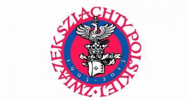 Związek Szlachty Polskiej w Zambrowie