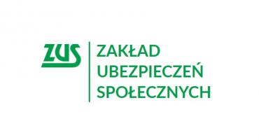 ZUS: po czerwcowej waloryzacji stan kont ubezpieczonych wzrósł o ponad 200 mld zł