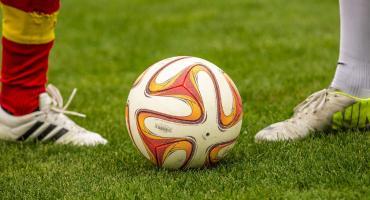 Wyniki 32. kolejki I grupy III ligi piłki nożnej