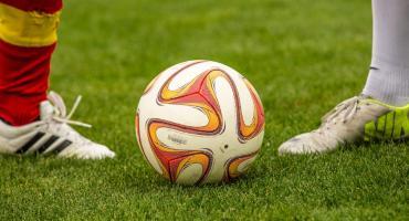 Wyniki 34. kolejki I grupy III ligi piłki nożnej