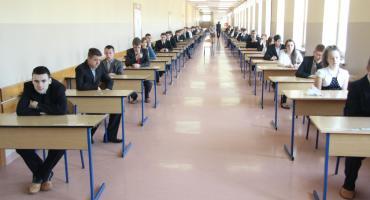 Trwa rekrutacja do szkół średnich