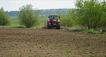 Prezes KRUS apeluje do rolników