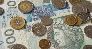 Pieniądze na dodatkowe zajęcia dla uczniów ze szkół w gminie Zambrów