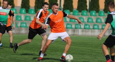 Piłkarze Dobroplastu najlepsi z drużyn niezrzeszonych w Zambrowie [foto+wyniki]