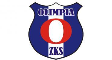 Olimpia Zambrów poznała rywala w I rundzie Pucharu Polski