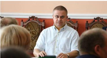Zapraszamy na spotkanie autorskie z historykiem Robertem Radzikiem