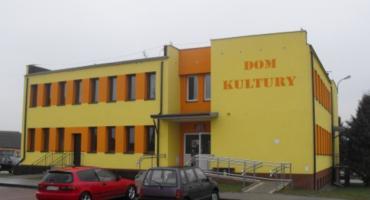Dom Kultury w Rutkach-Kossakach zaprasza na zajęcia
