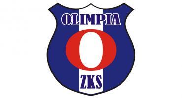 Olimpia za burtą Pucharu Polski. Dotkliwa porażka z czwartoligowcem