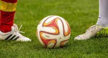 Wyniki 10. kolejki I grupy III ligi