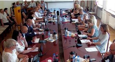 Radni PiS złożyli wnioski do budżetu Miasta Zambrów na 2020 rok