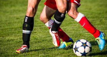 Wyniki 11. kolejki I grupy III ligi