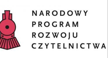 Zambrowska biblioteka z dofinansowaniem Ministra Kultury i Dziedzictwa Narodowego na zakup nowości wydawniczych