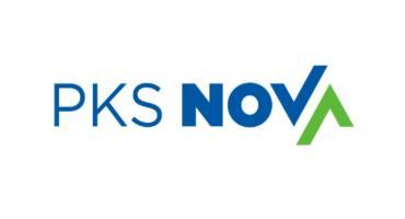 PKS Nova uruchamia nowe połączenie