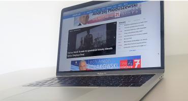 Od jutra w całej Polsce obowiązuje drugi stopień alarmowy CRP