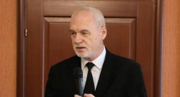 Czy Komorowski utrzyma mandat senatora?