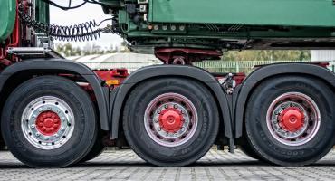 Pijany Białorusin przejechał ciężarówką swojego rodaka