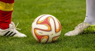 Wyniki 14. kolejki I grupy III ligi