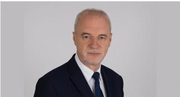 Termin zgłoszenia Komorowskiego na kandydata do Senatu RP zgodny z Kodeksem wyborczym