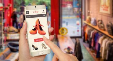 Na co zwrócić uwagę, wybierając płatności elektroniczne do sklepu internetowego?