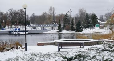 Grozi nam zima trzydziestolecia? Synoptycy rozwiewają wątpliwości