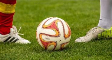 Wyniki 18. kolejki I grupy III ligi