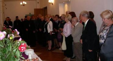 Najstarsze Bractwo Prawosławne w Polsce