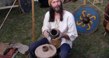 XII Festyn Archeologiczny