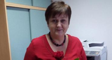 Wicestarosta będzie kandydować na burmistrza Hajnówki