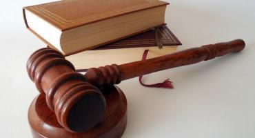 Ksiądz z Podlasia skazany na 5 lat więzienia – wyrok nieprawomocny