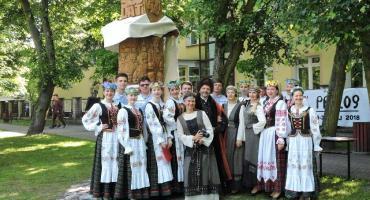 Prolog, czyli Dni Kultury i Piśmiennictwa Słowiańskiego w Bielsku Podlaskim