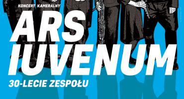 ARS IUVENUM  - 30-lecie zespołu w OiFP