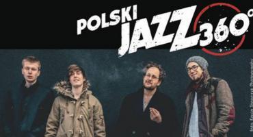 Polski Jazz 360° w Czeremsze
