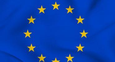 Wybory do Parlamentu Europejskiego  - 26 maja 2019