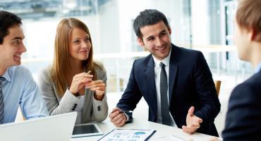 Skorzystaj z porady eksperta i rozwiń swój biznes!