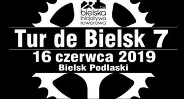 Tour de Bielsk VII