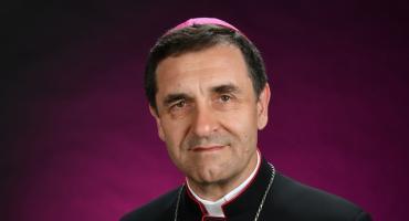 Ingres nowego biskupa drohiczyńskiego