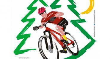 Maraton Rowerowy Lotto Poland Bike Marathon - XI Etap -Gmina Perlejewo