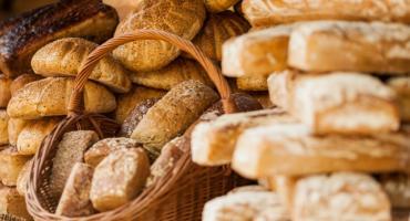 XIX Podlaskie Święto Chleba  11 sierpnia 2019 r.