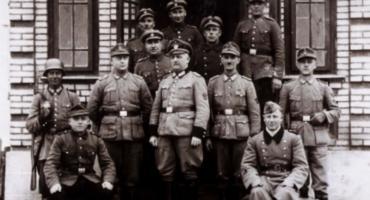 Notatnik historyczny:  Romanówka 1942 – Trudne decyzje sołtysa wsi