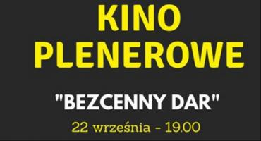 Kino plenerowe -