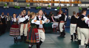 100-lecie Hufca ZHP