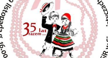 35 lat Małego Podlasia
