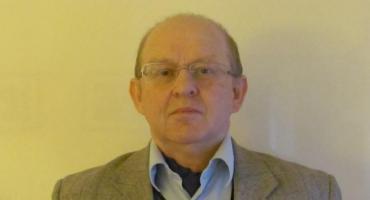 Bogdan Żmijewski, nr 7