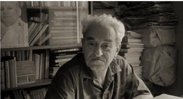 Dwadzieścia lat temu zmarł Jerzy Turowicz