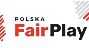 KWW Polska Fair Play Bezpartyjni Gwiazdowski w rejestracji w PKW