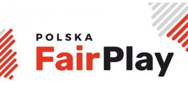Polska Fair Play zarejestrowała listy w 6 okręgach